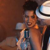 Rosanna Mailan: Η ταλαντούχα και εντυπωσιακή Κουβανή τραγουδίστρια κυκλοφόρησε το νέο της τραγούδι