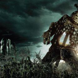 Τρομακτικές Ιστορίες στο Σκοτάδι (Scary Stories To Tell in the Dark) στους κινηματογράφους