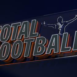 Total Football με δύο Πρωταθλητές Ευρώπης στο στούντιο