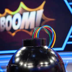 To Boom μοίρασε 50.000 ευρώ