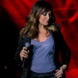 Καίτη Γαρμπή: Η επετειακή της συναυλία σε πρώτη τηλεοπτικήπροβολή!