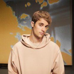 Σοκάρει η εξομολόγηση του Justin Bieber για τα ναρκωτικά και την αυτοκαταστροφή