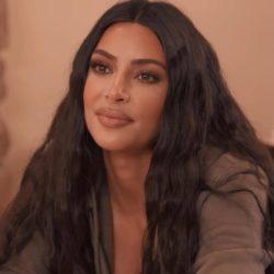 Η Kim Kardashian αποκάλυψε για ποιο λόγο δεν πίνει αλκοόλ