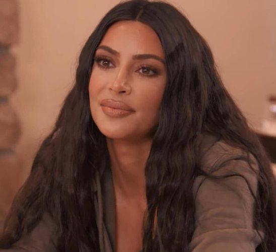 Kim Kardashian: Δείτε την φωτογραφία που δημοσίευσε από την περίοδο που ήταν 18 ετών