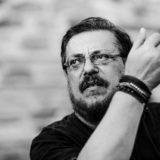 Λαυρέντης Μαχαιρίτσας: Η αποκάλυψη για το πρόβλημα υγείας του ενάμιση μήνα πριν