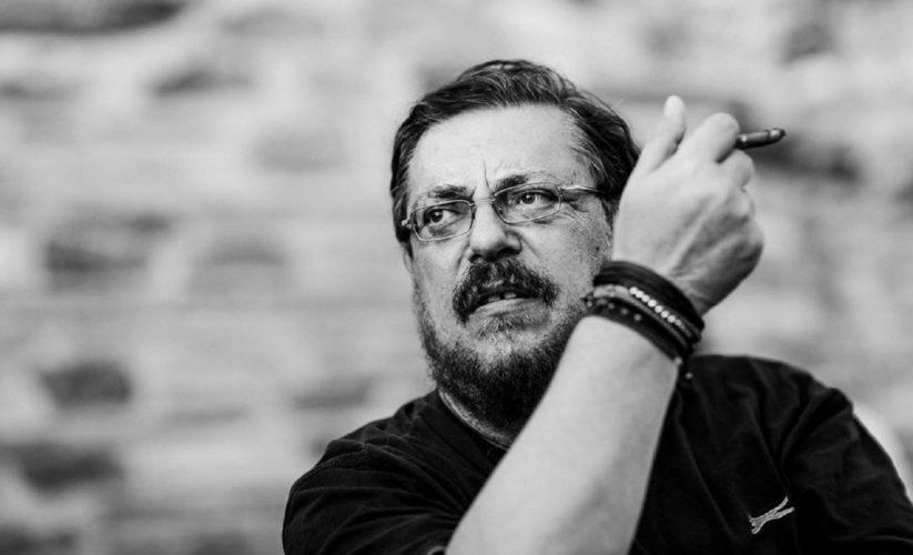 Λαυρέντης Μαχαιρίτσας: Η δήλωση του για τη θρησκεία και τη μετά τον θάνατο ζωή