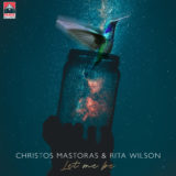 Rita Wilson - Χρήστος Μάστορας «Let Me Be»: Πότε κυκλοφορεί το ντουέτο τους