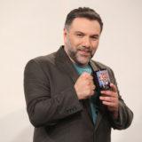 Πρεμιέρα για το «The 2Night Show» στον ΑΝΤ1