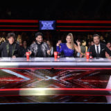 X-Factor: Το τρίτο live έρχεται ακόμα πιο συναρπαστικό