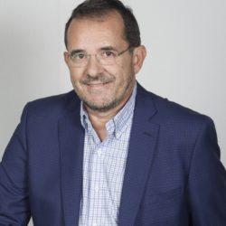 Ο Διονύσης Σαββόπουλος στο Αποτύπωμα