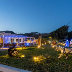 Ολοκληρώθηκαν οι φετινές πολιτιστικές δράσεις της πλατφόρμας Restart στα ελληνικά νησιά