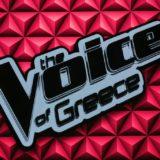 """Αναβάλλατε το """"The Voice"""" - Τι συνέβη;"""