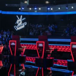 The Voice: Η επιθυμία της μητέρας της, ο καρκίνος και η απόφαση να δηλώσει συμμετοχή στο παιχνίδι