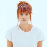 Μαίρη Συνατσάκη: «Η τελευταία δουλειά που έκανα στην τηλεόραση ήταν το Ξαναδέστε τους…»