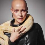 Λυδία Κατσανικάκη: «Δεν είχα καμία ευκαιρία και με διώξανε με…»