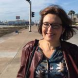 Δολοφονία Σούζαν Ίτον: Δεν βρέθηκε DNA που να μαρτυρά βιασμό