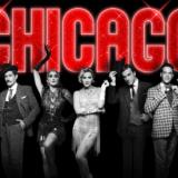 Chicago στο Θέατρο Ολύμπια - Δημοτικό Μουσικό Θέατρο Μαρία Κάλλας