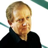 O Wim Mertens στον 958fm της ΕΡΤ3