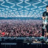 O Martin Garrix θα κυκλοφορήσει το επίσημο τραγούδι του UEFA EURO 2020!