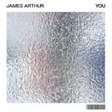 O James Arthur κυκλοφορεί το νέο του album YOU!