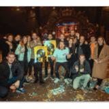 Οι Dimitri Vegas & Like Mike στέφονται Νο1 DJ στον κόσμο!