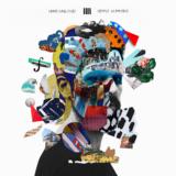 """Irrationalities"" out now || Παρουσίαση του 4ου προσωπικού album του Πέτρου Κλαμπάνη || Βρείτε το σε όλες τις ψηφιακές πλατφόρμες και δισκοπωλεία"