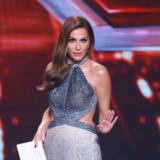 Χ-Factor: Απόψε το 2ο live show με τις πιο δυνατές ερμηνείες!