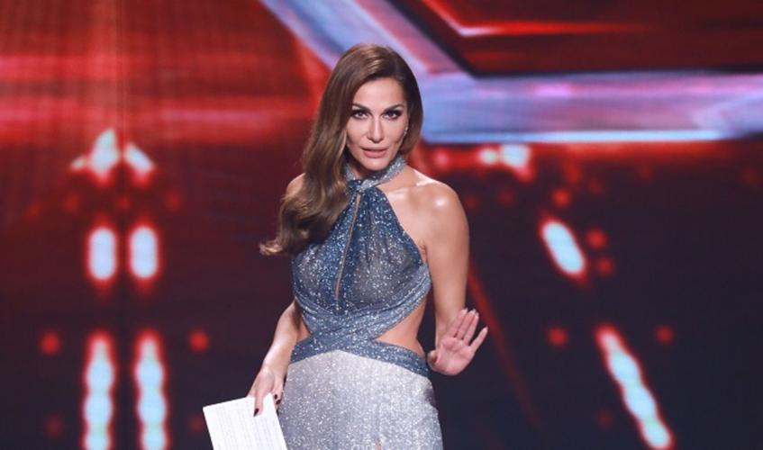 X Factor: Το 2ο συναρπαστικό live show