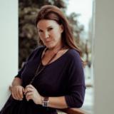 Βάνα Μπάρμπα για Ρούλα Κορομηλά: «Ρε φίλη ξεχνάς το δικό σου…»