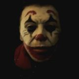 O Joker έρχεται στο Θέατρο Παλλάς