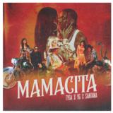 O Tyga κυκλοφορεί το πολύ αναμενόμενο MAMACITA feat. YG, Carlos Santana!