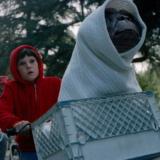 Συνελήφθη ο ηθοποιός που πρωταγωνιστούσε στην ταινία «E.T. ο εξωγήινος»
