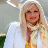 Η Μαρίνα Πατούλη έκανε το εμβόλιο του κορονοϊού και στέλνει το δικό της μήνυμα