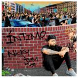 O Nicky Jam και ο Annuel AA κυκλοφορούν το Whine Up!