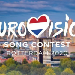 O κορονοϊός ακυρώνει την Eurovision 2020