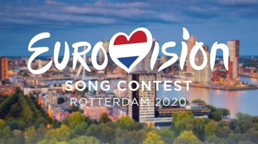 Eurovision 2020: Ελλάδα και Κύπρος κατέθεσαν υποψηφιότητα