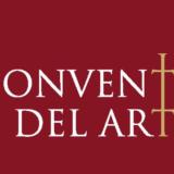 El Convento Del Arte: To πρόγραμμα για τη νέα σεζόν 2019 - 2020
