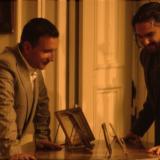 Χρήστος Μάστορας - Δημήτρης Μπάσης «Ένα Λεπτό»: Το συγκλονιστικό video της συνεργασίας τους!