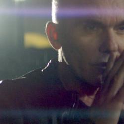 Στέλιος Ρόκκος - «Μακάρι»: Το νέο του video clip με τρεις δυνατές ανθρώπινες ιστορίες
