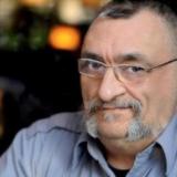 Ο Ιάσων Τριανταφυλλίδης μιλάει για το bullying που δέχτηκε για την ιδιαιτερότητα στην ομιλία του