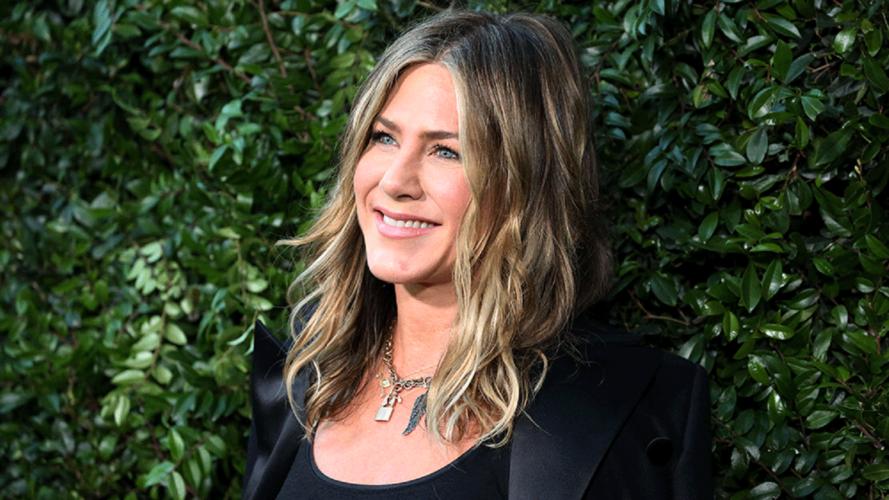 Νεκρός στα 38 του βρέθηκε πρώην σύντροφος της Jennifer Aniston