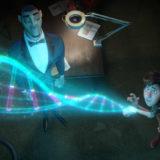 Μετα-Μορφωμένοι Πράκτορες (Spies in Disguise) στους Κινηματογράφους από την ODEON