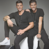 Droulias Brothers - «Πιο Τρελός Από Την Τρέλα» | Νέο τραγούδι