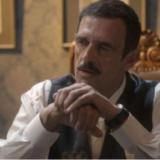 Ο Λεωνίδας Κακούρης μιλάει για τα παιδιά του