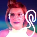 Πέννυ Μπαλτατζή - «Από Θαύμα»: Νέο Τραγούδι & Music Video