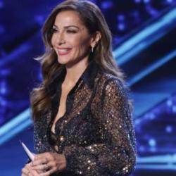X-Factor! Πρεμιέρα για την Δέσποινα Βανδή: Δείτε την εντυπωσιακή έναρξη