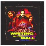 O French Montana κυκλοφορεί το single Writing On The Wall feat. Post Malone, Cardi B & RVSSIAN από το επερχόμενο album του