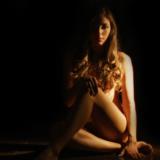 MATINA ZARA - «I NEED IT»: Το hot video της νέας της επιτυχίας!