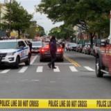 Μακελειό με πυροβολισμούς στο Μπρούκλιν