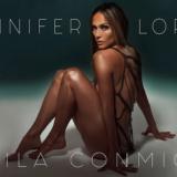 H Jennifer Lopez κυκλοφορεί νέο single!